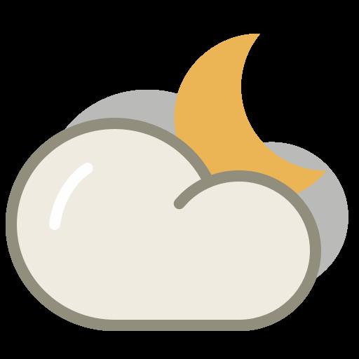Moon-Interval-icon