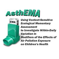 AsthEMA